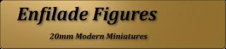 www.enfilade-figures.com