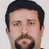 Ανακοίνωση του Συλλόγου Διδασκόντων του ΕΠΑ.Λ Καλαμπάκας για τον θάνατο του Κων/νου Πάσχου