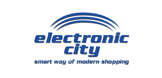 PT Electronic City Indonesia