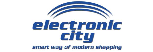 Lowongan Kerja Terbaru PT Electronic City Indonesia Tbk