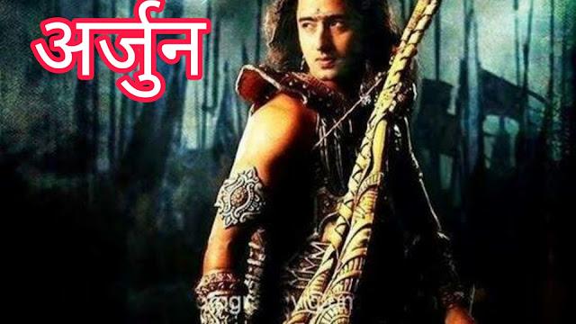 महाभारत युद्ध में कर्ण की मृत्यु कैसे हुई? Mahabharat yudh mein karn ki mrityu kaise huye?