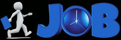 Job News Assam 2019, Govt Job Of Assam