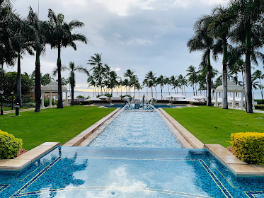 Review: Hilton Diamond Upgrade and Benefits at the Grand Wailea, A Waldorf Astoria Resort Hotel in Maui
