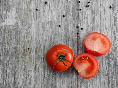 هل بذور الطماطم مضرة؟