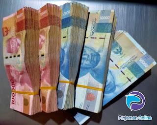 Trik terbaru mengajukan pinjaman online mudah di ACC