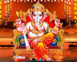 1460 Lord Ganesha full hd photos and wallpaper download free