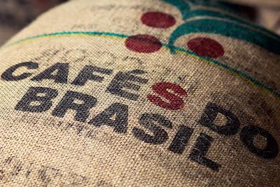 el mejor café del mundo en brasil