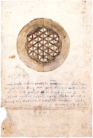 Codex Atlanticus Leonardo DaVinci