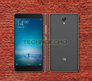 Tahukah anda apa sajakah brand smartphone android yang tergolong dalam kategori  5 Hp 4G RAM 2Gb Harga Dibawah 2 Juta