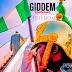#MusicAlert : Blackface - GIDDEM (M.I Abaga & Blaqbonez Diss)