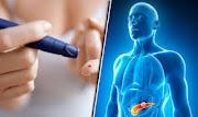 Sintomas de Diabetes → Seu Guia Completo