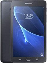 Harga Samsung Galaxy Tab A 7.0 (2016) terbaru di Indonesia