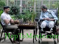 Wazir (2015) Full Movie Free Download HD online 480p 720p AVI mp4 MKV