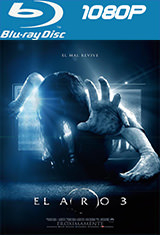 El aro 3 (Rings) (2017) BRRip 1080p