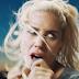 """Digital Spy: """"Perfect Illusion no debutó en el top 10 pero no puede ser llamado 'fracaso'"""""""