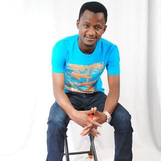 Abdul Smart Biki Budiri