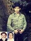 Vicente Carrillo Leyva alias 'El Ingeniero'