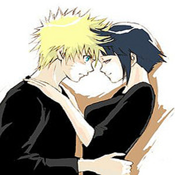 Naruto hinata love possible