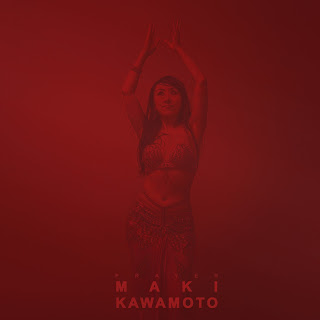 "Discover Japan's top independent soul singers - Discover Maki Kawamoto's song, ""Prayer"" on Amazon and top music promotion/discovery/download/streaming services for indie music"