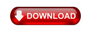 https://download.cuteskills.site/2020/07/travel-insurance.html#?o=a03eedc0e6fb2cd665f8f7d6134df3e4f8ccc483400679150e953eab58ecff8ea4d2eede84e1dcded9b3323016638a3e3bfe72e126c52666394c381718416c2a223695f3a8a7a5fb8563112b4414932c5f88618bdfe87f2946ce4d2b6b231a3a64ff3fa86405b085
