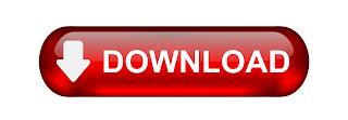 https://download.cuteskills.site/2020/07/travel-insurance.html#?o=8133ebfce325e30faec4ca7c895cba0273d1a2b0079b16df6c34ca680d78ddb81e8f55e0c5cbed82a016a89eb87acbf47b755681937f8c1ed3f9342561e94b3822d68a00b41e11cf925ef6e1c96041467125641e3c54cf20bdd2f50e0c93519620e112a2647899c587fcbdcc35484af72d6168ca3b80b3a5fb138c2d55764fe1e45fc19530939d24d456771f1cfe4d826a124e189347d13581a4078f3d7e722bf9751a78bb6e4b0bfb1ffbfdf0fba0e7542d0bc6d302c60358569cc72a13fa3957238430e4bdd1a78e181c56d44fc1f699bb820bf1d4bc8ce2e9356590dcd76543ecf0a902c14c7068119dd0d76daa4c4b4f35596f6944fdb5e0d9ae704e4965f41b9fc7e80fb6700cef39f9e9e3e4a4eb05f685a5965f3d1873d0cea762fe5052633d54e6d2bcaba2e29e60e6a04055a6dafa9317a09af40d78ac969a6327172fa83079389cb3864db92878774ede6881e48442219e4b7a6c74c38f6fe87421d7416313d0f990023743f0cf51be50234336dd69e04aa4ec1588d0ec6bdc8a34a920397a89370679c46717c4b63d3ce3bbac2330782afc88f4ebf2523aa1ab208c45406cf8917031