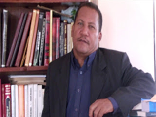Muertes por COVID-19 en Barahona no cesan, Muere Abogado Apolinar Montero