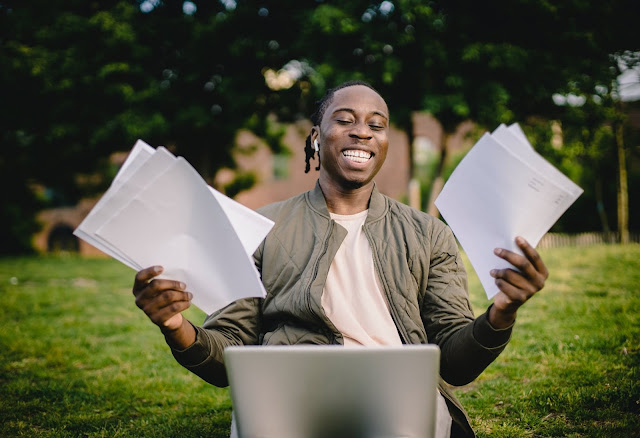 15 Cheapest Federal Universities In Nigeria