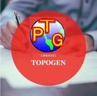 Topogen, topogen windows 10 64 bit, topogene, topogen pdf, topogen windows, topogen topographie, topogen 2018, topogen windows 7 32 bit, topogen 64 bits, topogen windows 7 64 bit, topogen 64 bits windows 10, topogen 64 bits, topogen 64, telecharger topogen 64 bits, telecharger topogen 64 bits windows 10, installer topogen gratuit, installer topogen, installation topogen windows, comment installer topogen, comment installer topogen windows