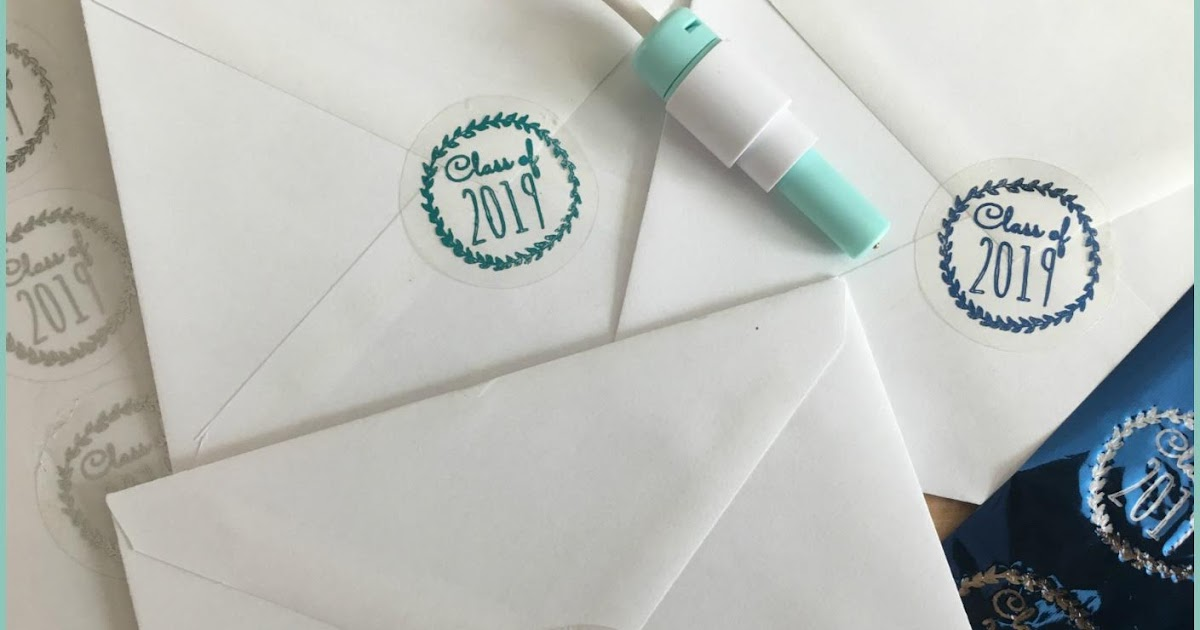 How To Make Foil Quill Stickers With Silhouette Cameo Free Silhouette Cut File Silhouette School