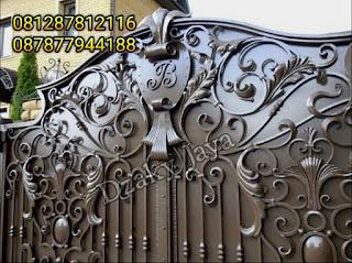 contoh-panel-pagar-klasik-modern-besi-tempa-3d