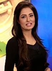 Pak celebrity gossip asma iqbal biography wallpaper - Asma iqbal pictures ...