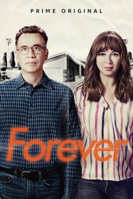 Forever Amazon