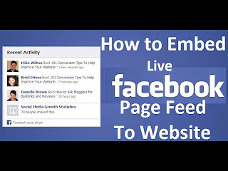 how-to-embed-live-facebook-feed-to-website