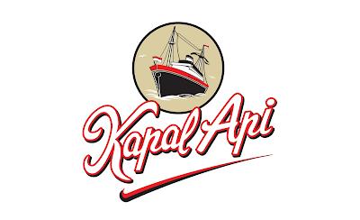 Rekrutmen Kopi Kapal Api Januari 2020