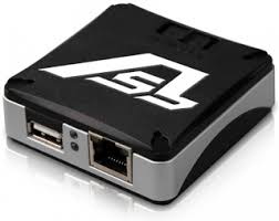 HUA Box Dongle V2.3.2 Full Crack Setup Installer Free Downloading.