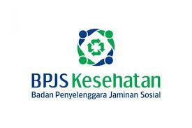 Iuran BPJS Dipastikan Tak Naik pada 2021