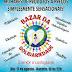 Caderno Destaque apoia Bazar da Solidariedade e convida população a prestigiar