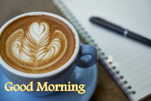 Good morning hot coffee images download for whatsapp and facebok to share with your friends and family members