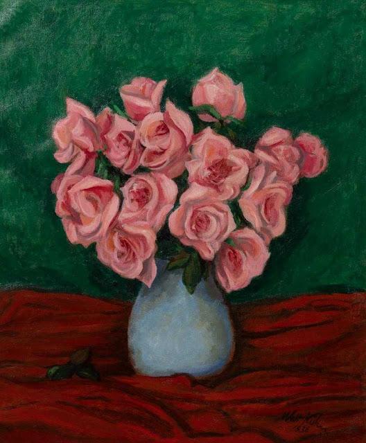 Hindman Palm Beach Single Owner Fine Art Auction