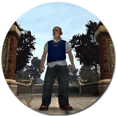 Bully : Anniversary Edition Untuk Android...