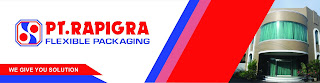 Loker SMK Cikarang Terbaru Operator PT. RAPIGRA