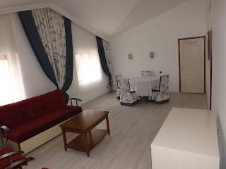 yozgat uygulama oteli merkez yozgat otel misafirhane yozgat öğretmenevi yozgat misafirhane yozgat fiyatları ucuz