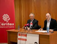 http://www.diocesisciudadreal.es/noticias/1118/marca-las-dos-x-en-tu-declaracion-de-la-renta.html