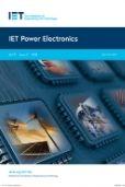 IET Power Electronics