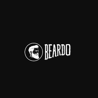 Beardo Paypal Offer: Get 100% Cashback Upto Rs.500