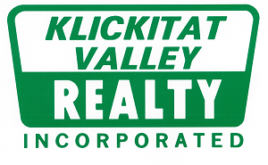 Klickitat Valley Realty