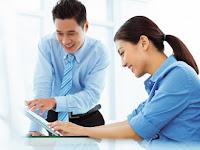 Manfaat dan Penawaran yang diberikan oleh EMR