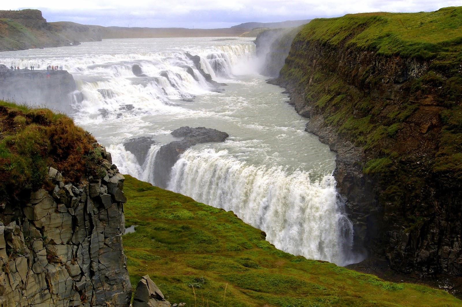 Victoria Falls Live Wallpaper World S Most Beautiful Amp Amazing Waterfalls
