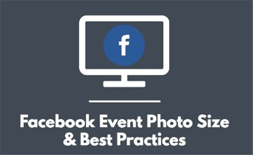 Event Photo For Facebook