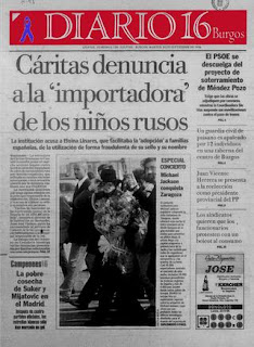https://issuu.com/sanpedro/docs/diario16burgos2528